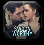 swoonworthy