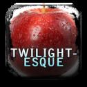twilightesque