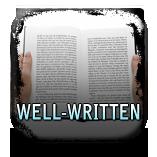 well_written