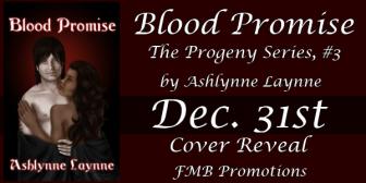 BloodPromiseTour