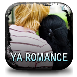 YA_romance