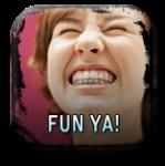 YA_fun