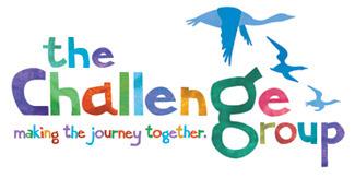 challenge-group-logo_01_zpsmjfrh2rw