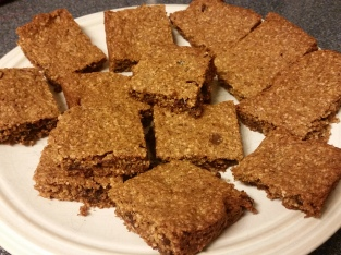 orange-cran-choc-chip-cookie-bars