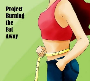 project-burning-the-fat-away