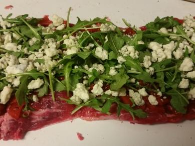 steak-rollups1