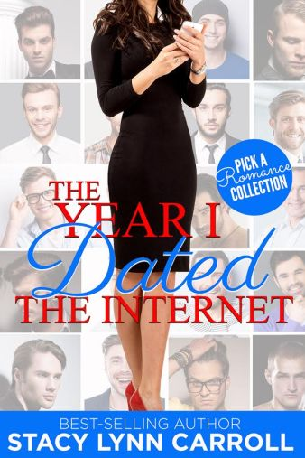 the-year-i-dated-the-internet